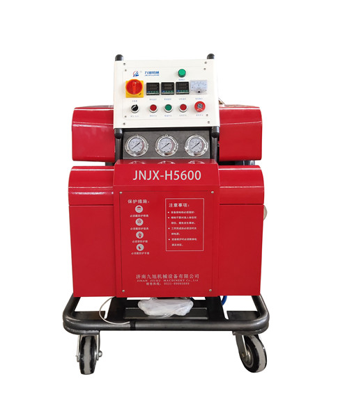 液压juniao设备JNJX-H5600xing