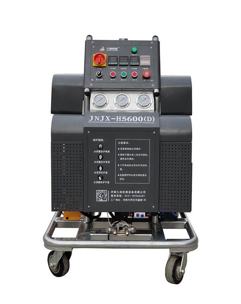 ye压ju氨酯必weiping台JNJX-H5600(D)型